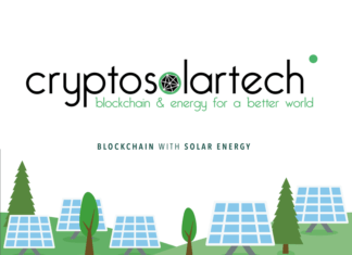 cryptosolartech-uspeshno-zavershaet-etap-ico