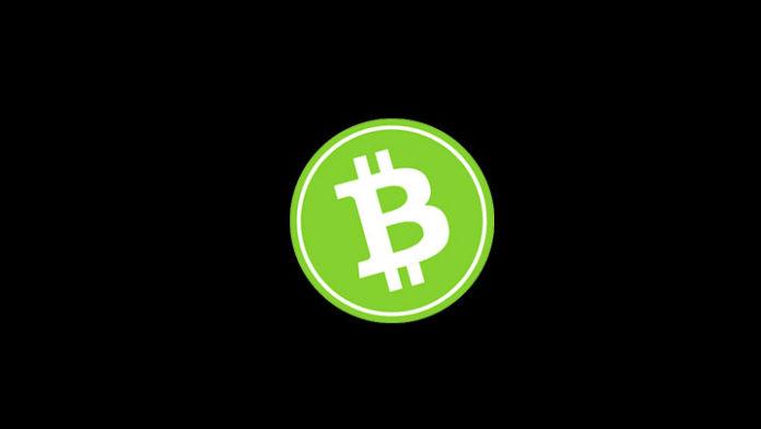 kriptovalyuta-bitcoincash-ee-perspektiva-i-prognoz