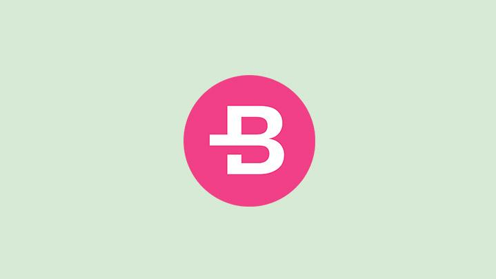 Криптовалюта bytecoin подробный обзор прогноз специалистов