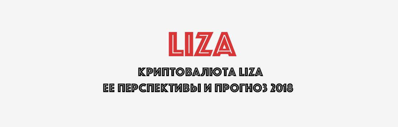 perspektivi-i-prognoz-kriptovalyuti-liza-2018