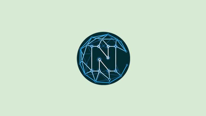 perspektivi-i-prognoz-kriptovalyuti-nucleus-vision