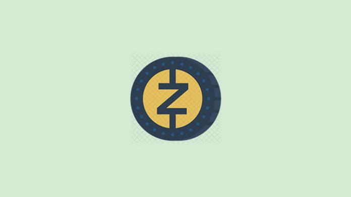 perspektivi-i-prognoz-kriptovalyuti-zcash