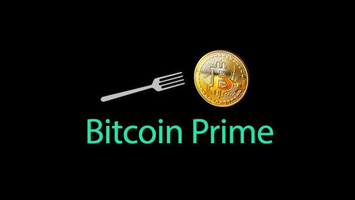 schto_takoe_kriptovalyuta_bitcoinprime