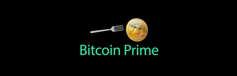 shto_takoe_kriptovalyuta_bitcoinprime