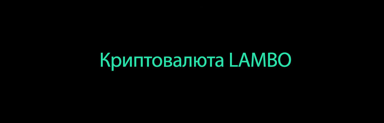 shto_takoe_kriptovalyuta_lambo
