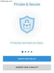 sozdanie-koshelka-trust-wallet