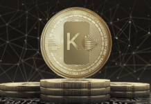 KaratGold-bitbetnews
