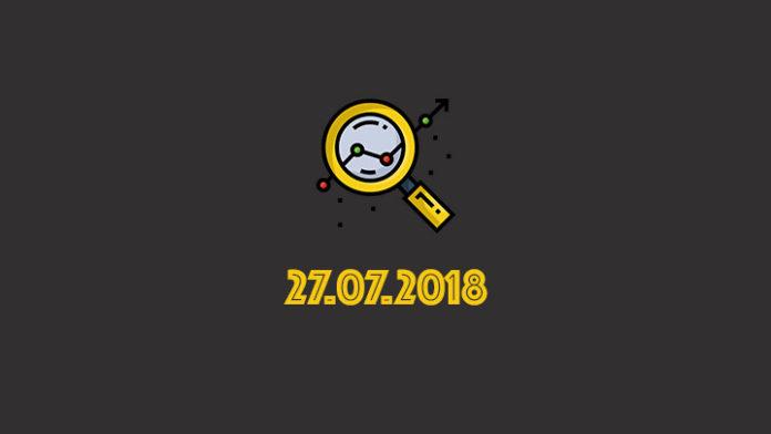 analitica-populyarnih-altcoinov-27-07