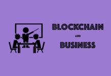 blockchain-i-bizness-realniye-keysi-budusheye