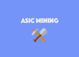 chto-takoe-asic-i-asic-mining