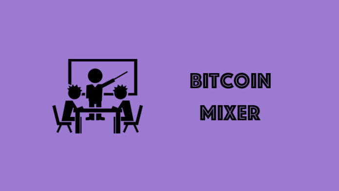 chto-takoe-bitcoin-mixer