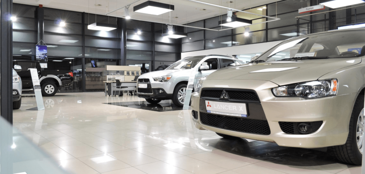 chto-takoe-derivativ-bitbetnews