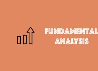 chto-takoe-fundomentalniy-analiz-aktualnoe-v-2018-godu