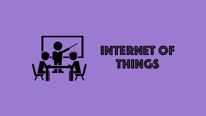 chto-takoe-internet-veshey