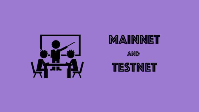 chto-takoe-mainnet-i-testnet-seti