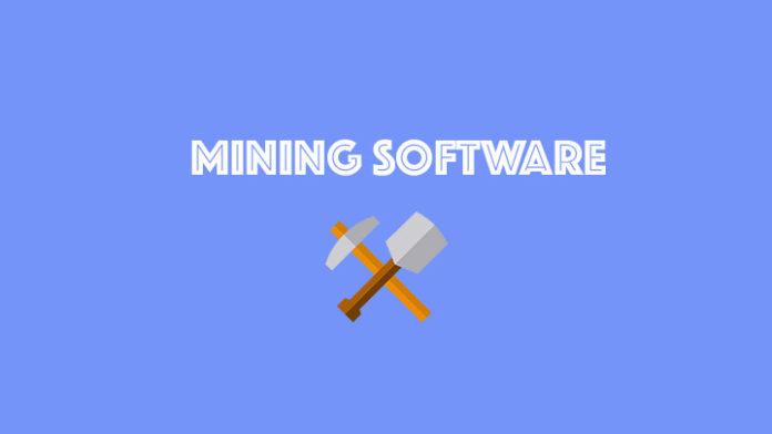 chto-takoe-programi-dlya-mininga