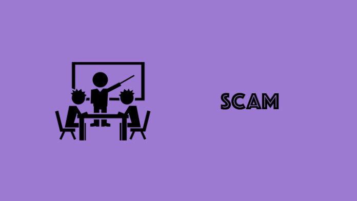chto-takoe-scam-priznaki-kak-izbezhat