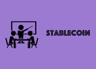 chto-takoe-stablecoin