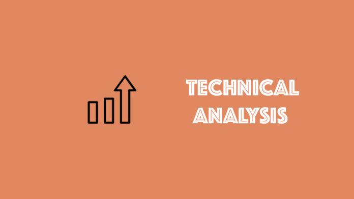 chto-takoe-tehnicheskiy-analiz
