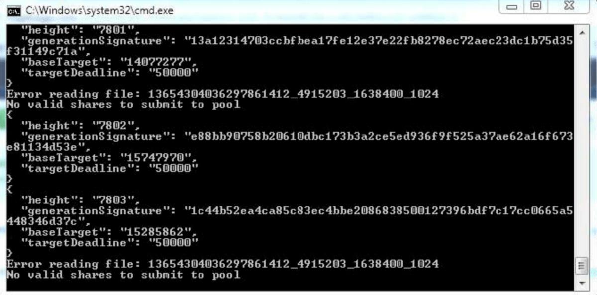 hhd-mining3-bitbetnews
