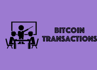 kak-otpravit-anonimnuyu-bitcoin-transakciyu