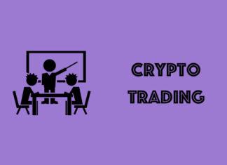 kriptotrading-vidi-analiza-kriptovalyut