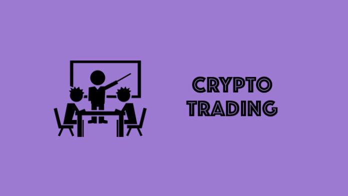 kriptotreiding-eto-istoriya-provodniki-pravila
