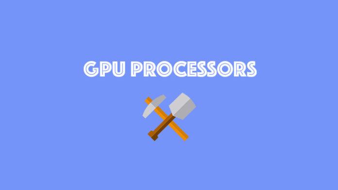 mining-na-videokartah-GPU-processorah-v-2018