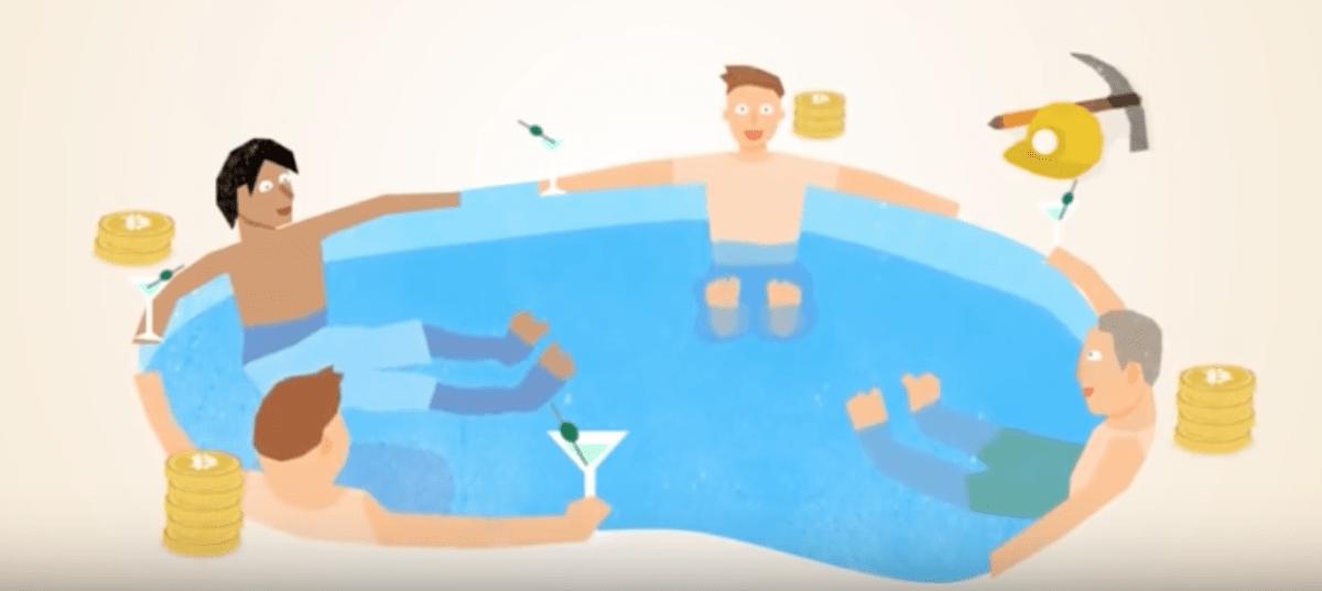 mining-pool-kak-vybrat2-bitbetnews