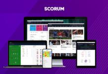 Scorum ecosystem_common