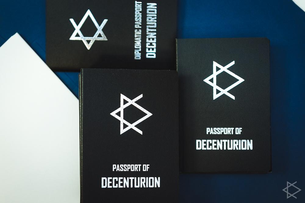 PR-Decenturion-3