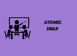 chto-takoe-atomic-swap