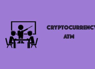 chto-takoe-bitcoin-bankomat