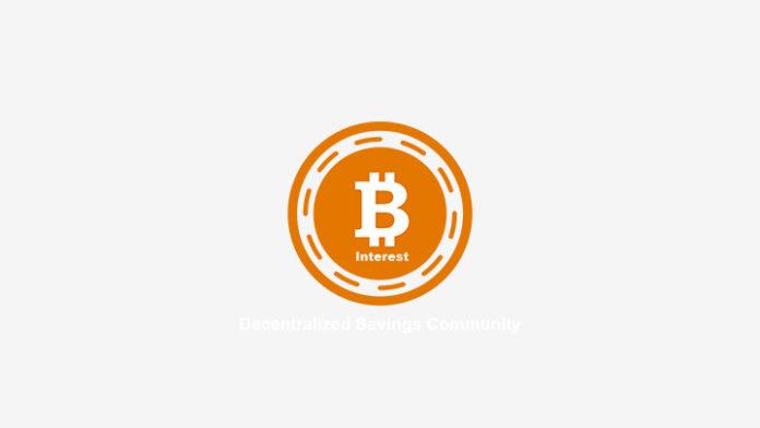 chto-takoe-bitcoin-interest-BitcoinInterest