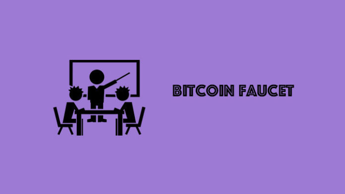 chto-takoe-bitcoin-krani