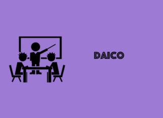 chto-takoe-daicochto-takoe-daico