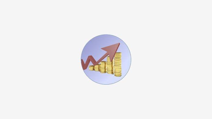 chto-takoe-kriptovalyuta-InflationCoin