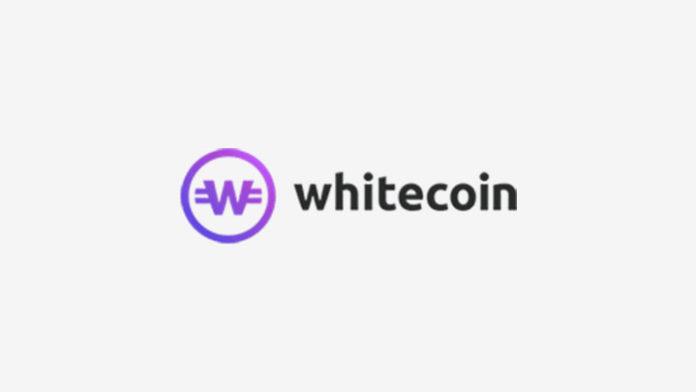 chto-takoe-kriptovalyuta-whitecoin