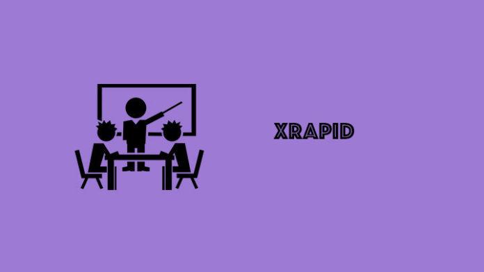 chto-takoe-xrapid-ot-ripplelab
