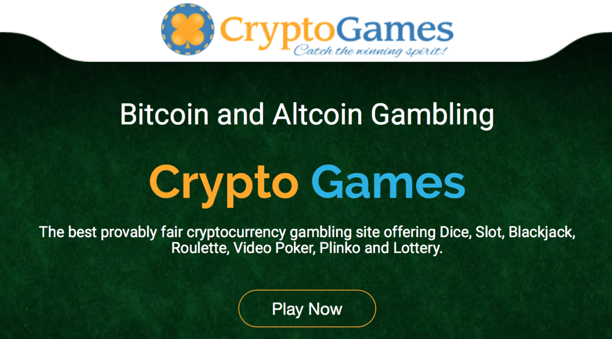 crypto-games-rewiev-bitbetnews