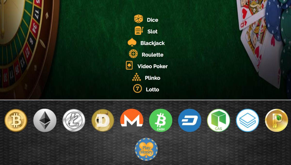 crypto-games-rewiev3-bitbetnew