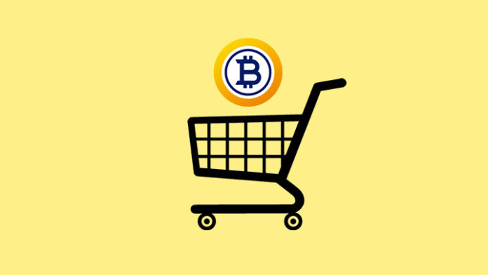 gde_i_kak_kupit_bitcoin-gold