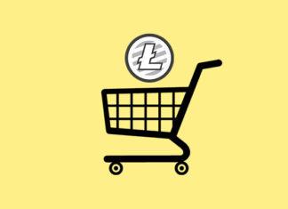 gde_i_kak_kupit_litecoin