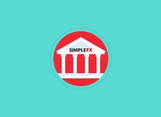 simplefx-obzor
