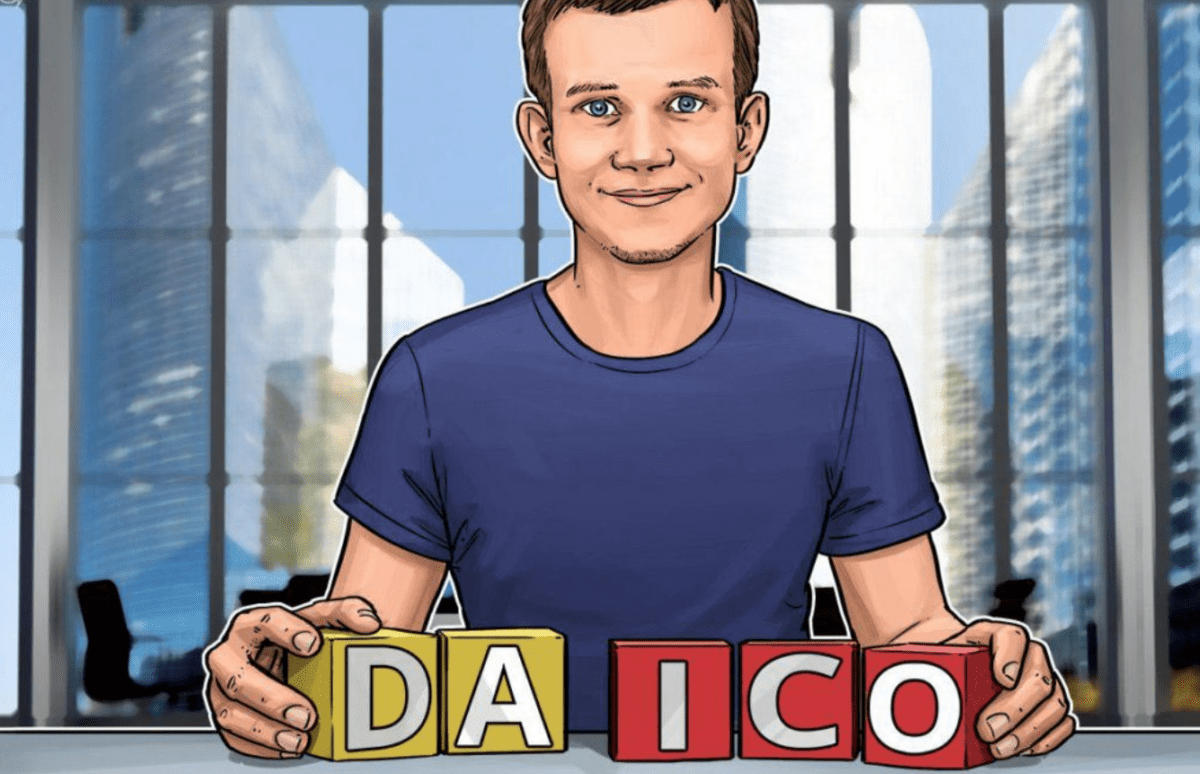 what-is-DAICO-bitbetnews