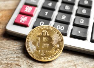 libra-ico-24milliona-blockchain-bitbetnews