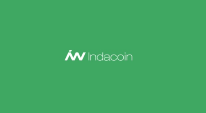 indacoin-title-bitbetnews