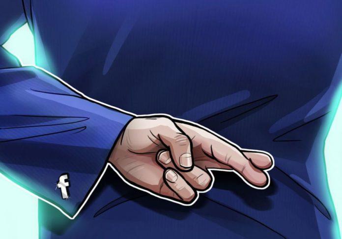 facebook-stellar-xrp-xlm-bitbetnews