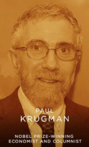 krugman-bitcoin-buduschee1-bitbetnews