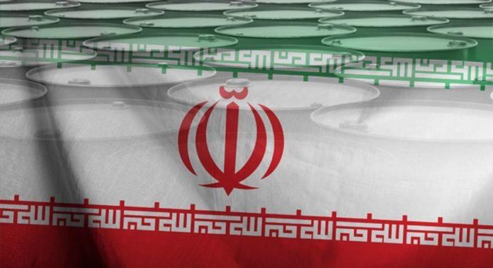 iran-kriptovaliuta-bitbetnews